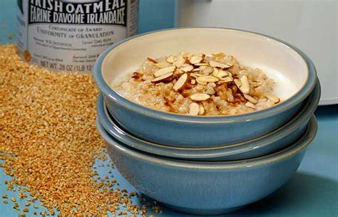 whole grains with the most protein gallery 16 foods to help you stay youthful and