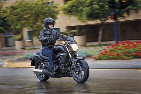 700 Ps Motorrad by Honda Ctx700n 2015 Motorrad Fotos Motorrad Bilder