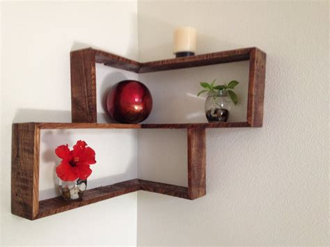 gorgeous pallet decorative shelfjpg  pixels