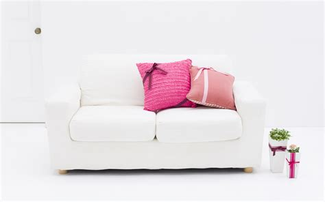 couch wallpaper 17 fantastic hd sofa wallpapers hdwallsource com