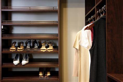 custom closet shoe storage more space place custom closet shoe storage rack