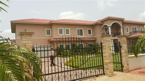 house to buy in ghana houses for rent in accra ghana and houses for sale in ghana