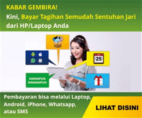 Promo Desember Tablet Samsung Tab 3 T211 Ram 1gb 8gb promo december fantastic gift mantapps co id