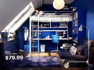 boys bedroom furniture ikea room design boys apartments i like