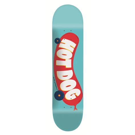 deck skateboard sale skateboard decks skateboards decks skate shoes