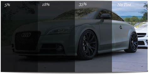 Folie Auto Suntek Vs Llumar by Automotive Window Tint Prices Austin Tint