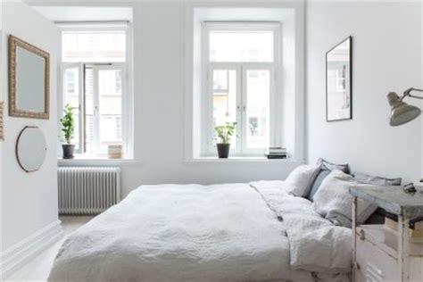 Smalle Slaapkamer Inrichten by Smalle Diy Inloopkast In Slaapkamer Inrichting Huis
