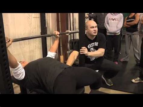 bench press proper technique proper powerlifting bench press technique all things gym