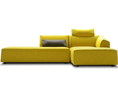 define chaise longue sofas verona corner sofa modern sofa suffice official
