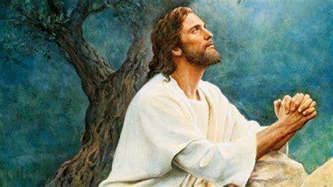 imagenes de jesus invitando jesucristo el faro morm 243 n