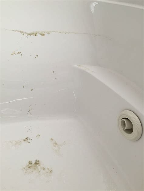 how do you clean bathtub jets cleaning a jetted tub 183 the typical mom