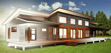 house plans manitoba manitoba rtm house plans house and home design
