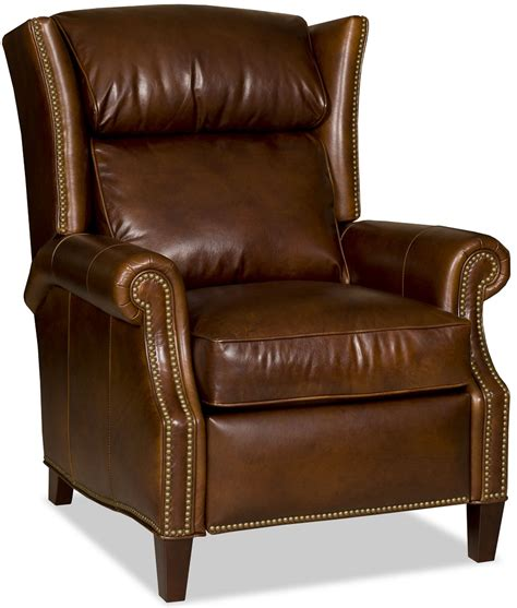 recliners for less recliners by bradington young for less at wellingtons