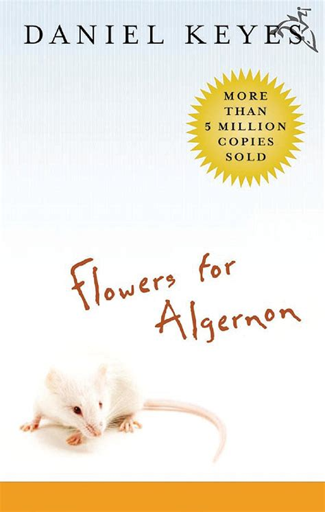 flowers for algernon book report flowers for algernon ms murray s class website