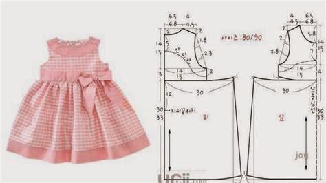 moldes vestidos nina moldes de vestidos de ni 241 as gratis para imprimir buscar
