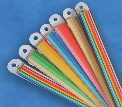 How To Make Quilling Paper Strips - buy paper quilling kit stonewall services