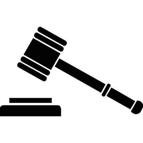 Judge Icons   Free Download