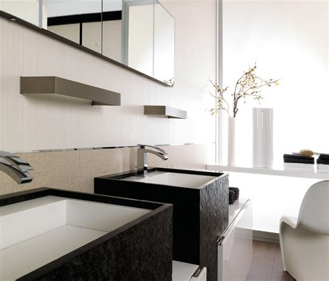 Porcelanosa Ramsey Emotions Line Porcelanosa Kitchen Porcelanosa Bathroom Furniture