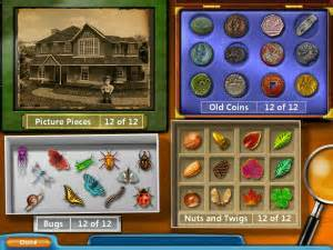home design cheats for coins virtual families 2 money cheats best cheats tips hints and secrets