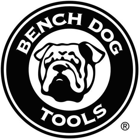 bench dog tools bench dog tools benchdogtools twitter
