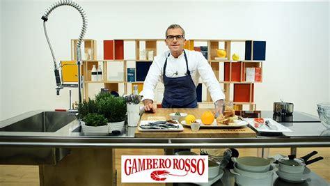 max cucina l italia max cucina l italia