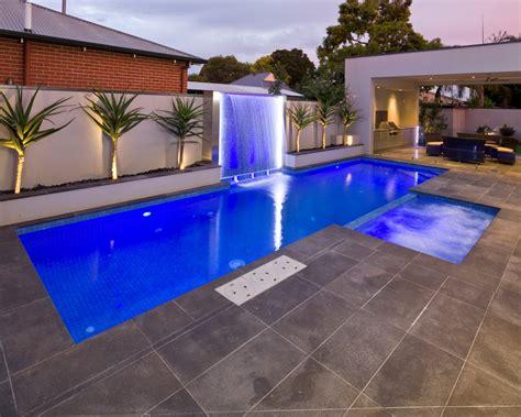best pool designs cool swimming pools design www pixshark com images