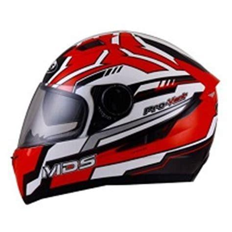 Helm Mds Victory Seri 2 harga helm mds terbaru mei 2018 otomaniac