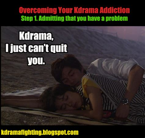 your self help addiction the 5 to total personal freedom books how to stop kdramas self help for korean drama