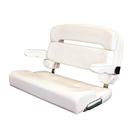 replacement boat upholstery replacement boat seats bing images
