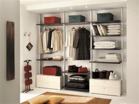 composizione cabina armadio ingresso mobili cabina armadio cabina armadio