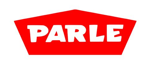 product layout of parle g file parle logo svg wikipedia