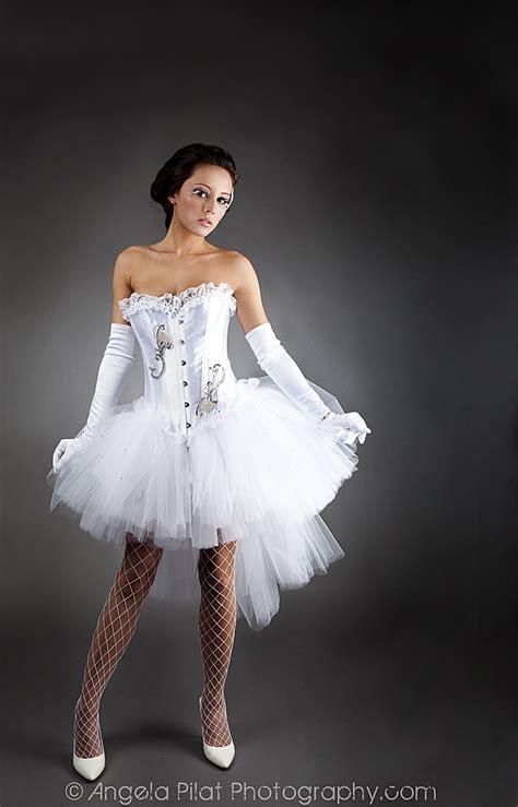 Wedding Dresses Las Vegas by Bridal Dresses In Las Vegas Bridaldresses