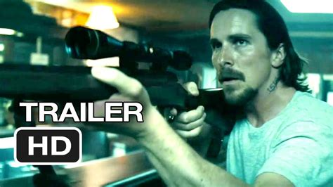 film film terbaik christian bale out of the furnace official trailer 1 2013 christian