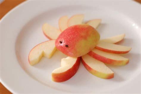 cocina creativa cocina creativa comida sana y divertida