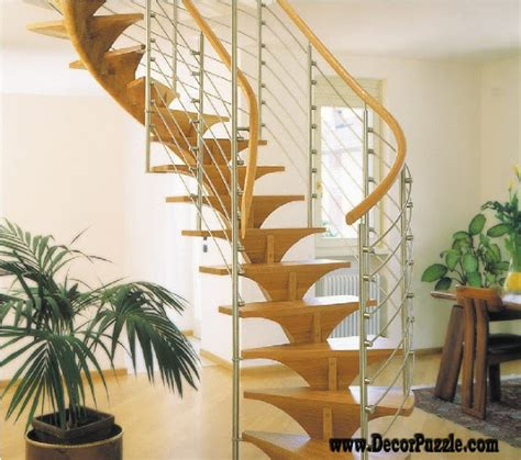 new home designs latest modern homes interior stairs latest modern stairs designs ideas catalog 2016