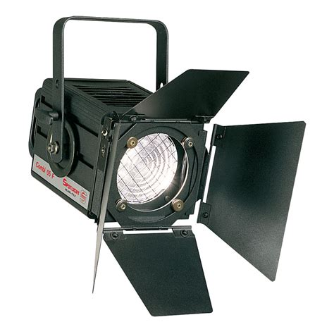 spotlight combi range c0m 05 f fresnel 171 theatre