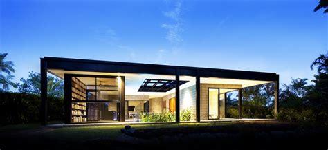 queensland home design awards qld architecture awards news media
