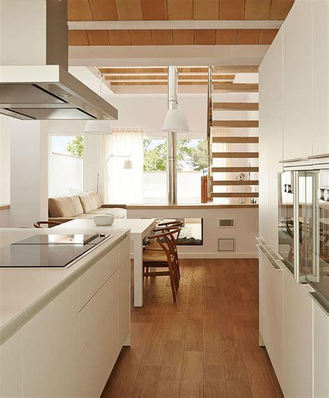 blogs de decoracion de casas casa de dise 241 o en blanes girona blog decoraci 243 n estilo