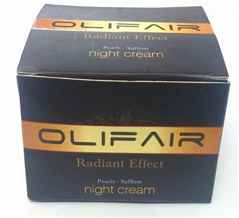 tattoo off cream price in india olifair radiant effect night cream price in india buy