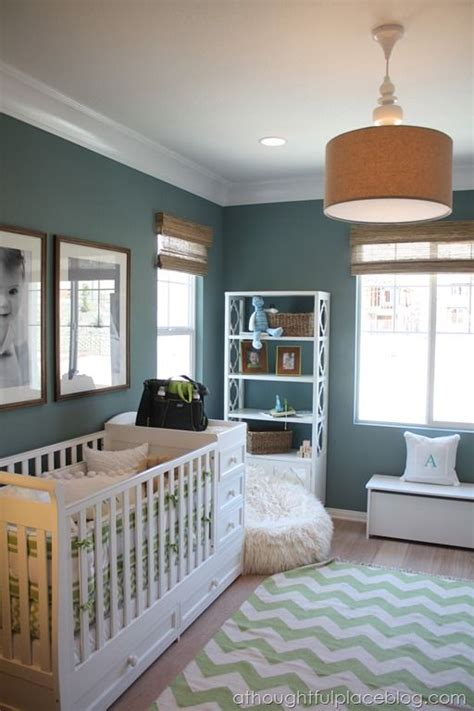 17 best ideas about boy nursery colors on boy nursery themes baby boy nursery