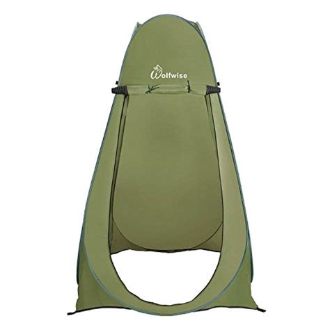 tenda automatica wolfwise tenda da spiaggia tenda automatica portabile per