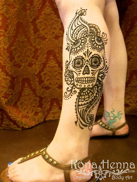 henna tattoos on legs 65 best owls images on owls barn owls and owl