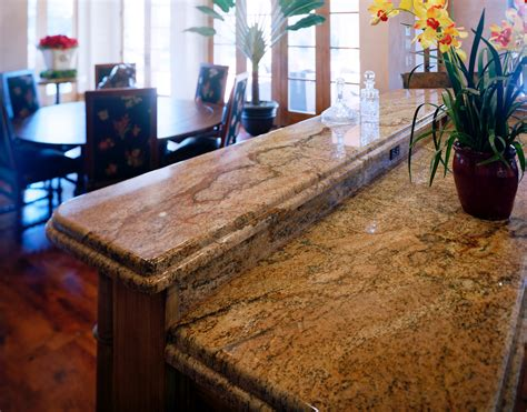Granite Countertops Wichita Ks by 100 Home Decor Wichita Ks Furniture Best Furniture