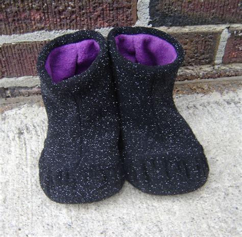slipper sewing pattern slipper sewing pattern moon walker slippers pdf pattern