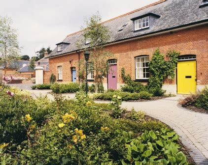 manor holiday cottages luxury holiday rentals in kent uk