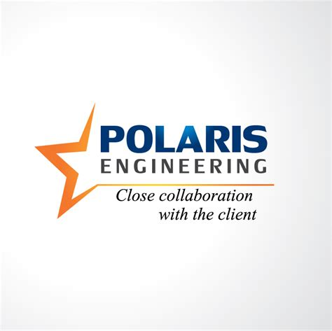 design logo engineering logo design contests 187 polaris engineering ltd 187 design no