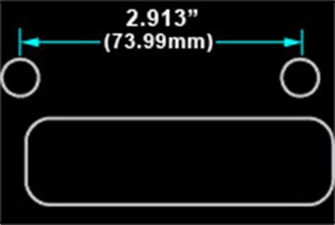 floyd routing template problema con escala nuevo mastil mighty mite 2903 el
