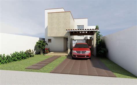 habitacion moderna habitacion moderna simple antes de a fondo en los