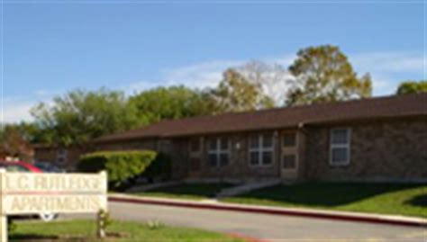 san antonio housing authority l c rutledge san antonio housing authority public housing apartment 11301 roszell dr