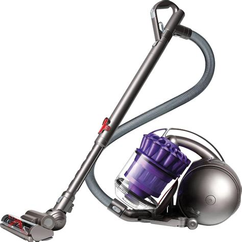 Vacuum Cleaner 5 best vacuum cleaners keeping your home or office clean